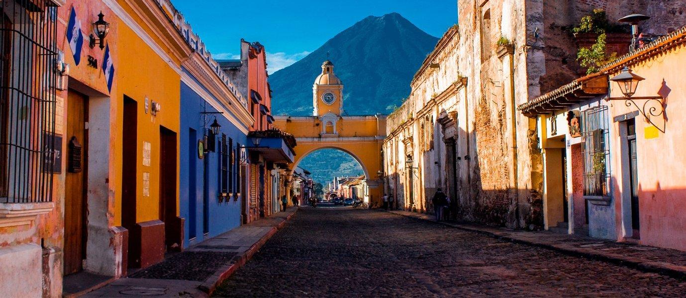 Prostitutes Antigua Guatemala
